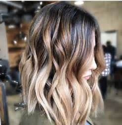 ambre hairstyle on hair 25 best ideas about ombre hair on pinterest ombre hair