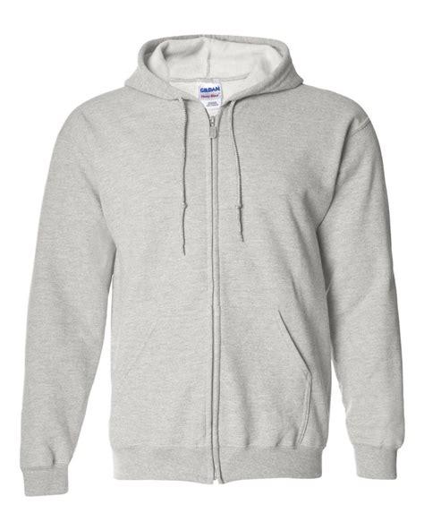 Zipper Hoodie Blasterjaxx 3 zipper hoodie sweatshirt gildan the best sizes sm to 3xl ebay