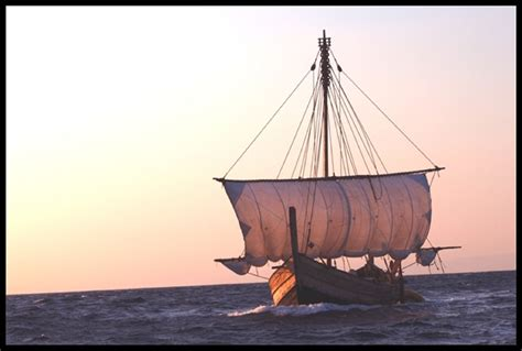 uluburun shipwreck chronicle 2 minoan cretan thalassocracy periplus cd