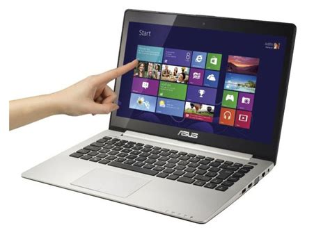 asus bu401la reviews pros and cons ratings techspot asus vivobook f202e reviews and ratings techspot