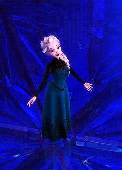 Fc Elsa New 4 96rb disney frozen so beautiful elsa frozenedit cfnml