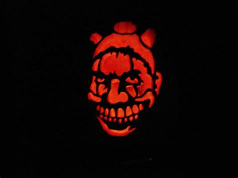 printable pumpkin stencils pennywise 100 clown pumpkin stencils free clown face pumpkin