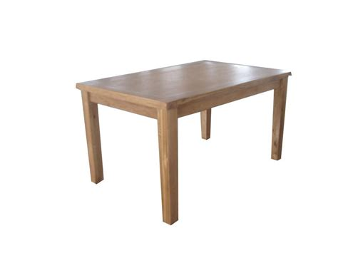 M S Dining Table China Distressed Oak Wood 1 4m Dining Table Wooden Table Diningroom Furniture China Oak Table