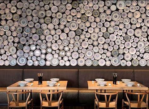 cafe design ideas small cafe interior design restaurant interior