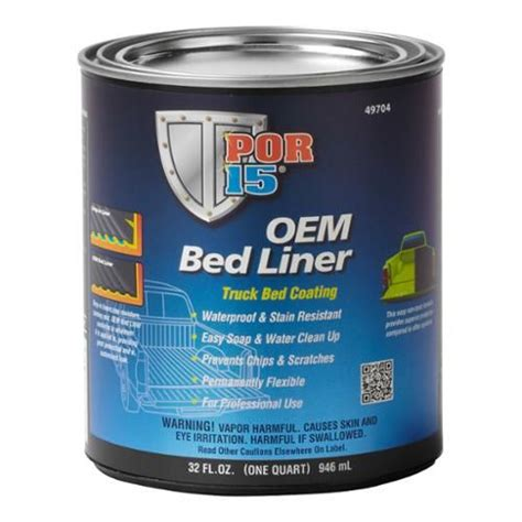 bed liner spray paint 25 best ideas about truck bed liner paint on pinterest