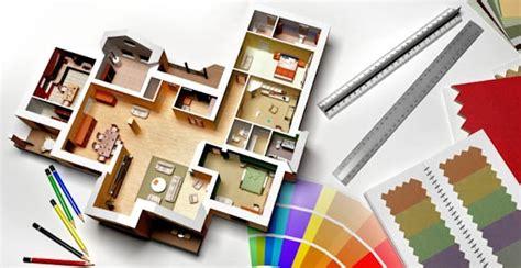interior designing courses quora