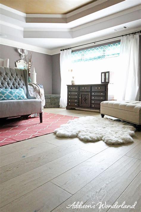 master bedroom floor tiles the garrison collection archives addison s wonderland