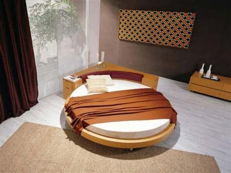 bett rund take a look around the interior bedroom designs interior