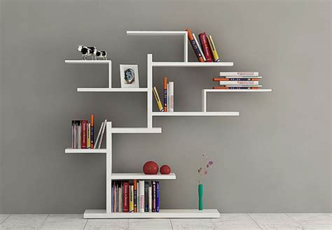 Home Decorative Stores by 10 Crazy Book Storage Ideas For The Ultimate Home Design