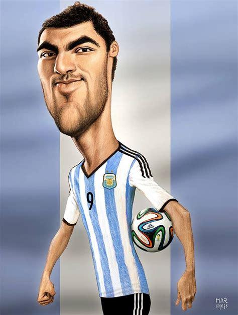 imagenes comicas de jugadores de futbol mejores 261 im 225 genes de caricaturas deportistas en
