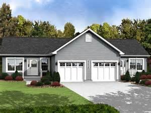 duplex mobile homes modular home duplex modular homes