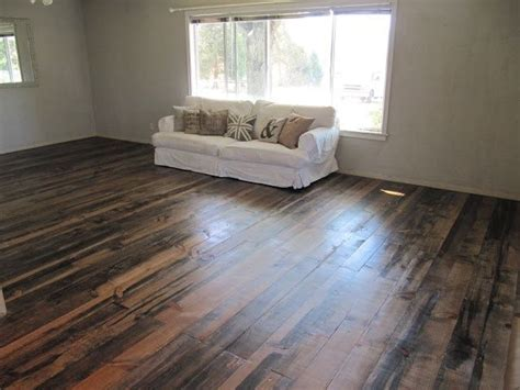 25 best images about floor colors on stains wide plank and pine flooring
