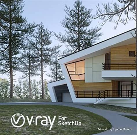 Free Designing Software vray 3 for sketchup 2017 crack plus serial key free