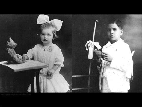 lucille ball and desi arnaz children lucille ball desi arnaz young hinesasteph i love lucy