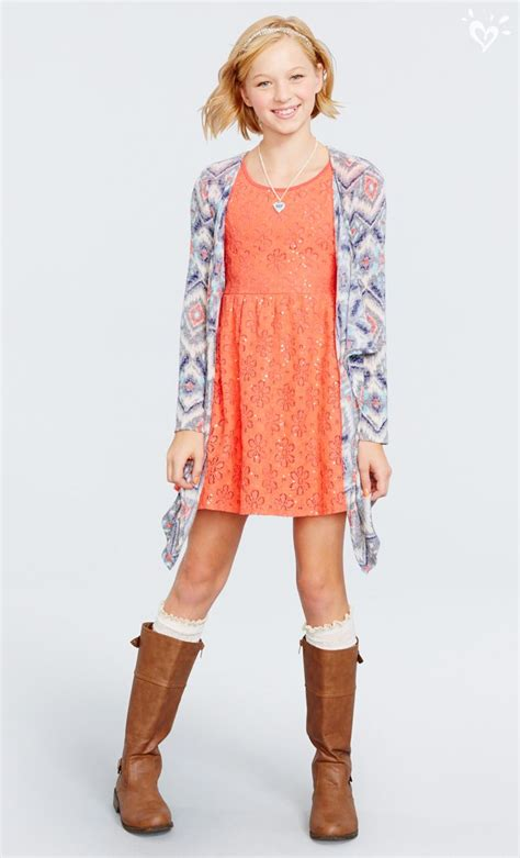 top tween stores 166 best twirl ready dresses skirts images on pinterest