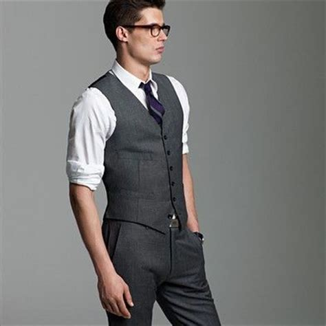 pattern shirt with dark gray suit groomsmen medium dark gray slim fitting three piece