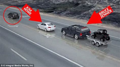Traffic Accident On Pch - caitlyn jenner sues fellow driver involved in fatal crash that killed daily mail online