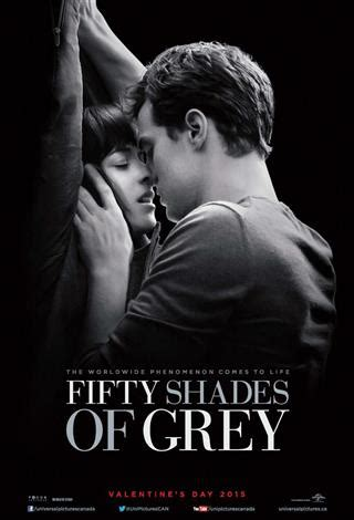 fifty shades of grey film length cineplex com movie