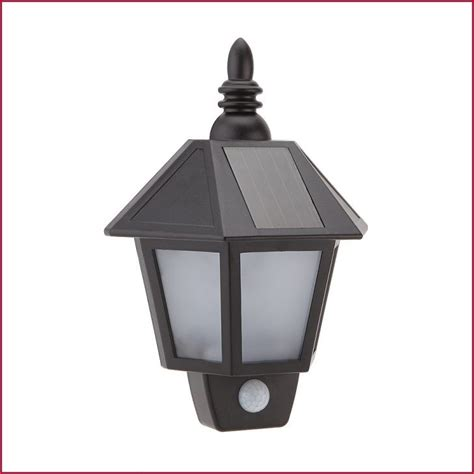 outdoor motion sensor lights argos outdoor lighting ideas
