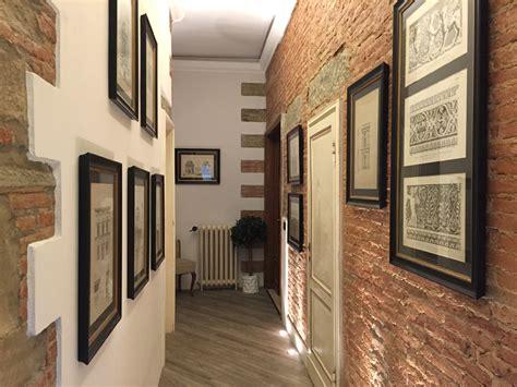 Studi Di Architettura A by Camerette Studi Di Architettura A Camerette Studio