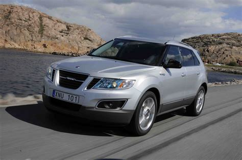 2015 saab 9 4x pictures information and specs auto
