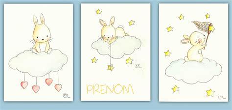 dessin chambre bebe dessin pour chambre de bebe avec dessin pour chambre bebe