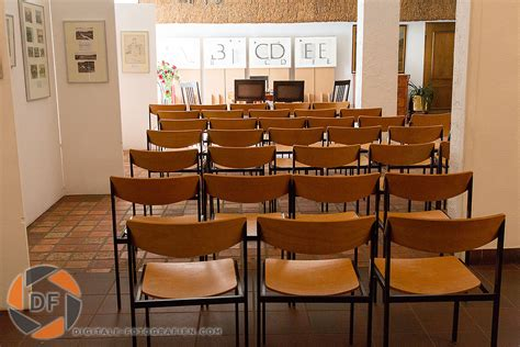 schloss heiraten heiraten im museum am schloss schwansbell der stadt l 252 nen