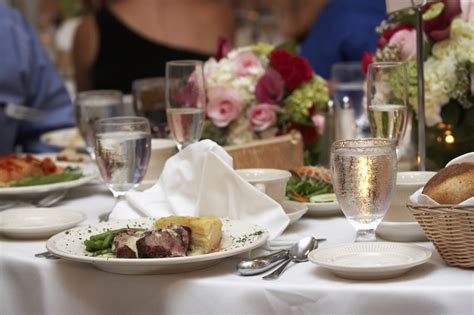 five ways to grow your premise catering sales when i