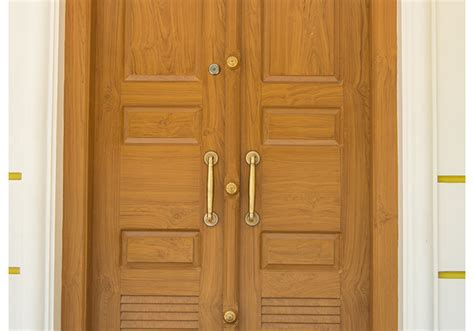 home door design kerala kerala house front door designreal estate kerala free