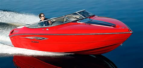 stingray speed boats for sale stingray 225sx sport boat