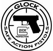 Including All The Latest Models From Browning Beretta Glock Kimber