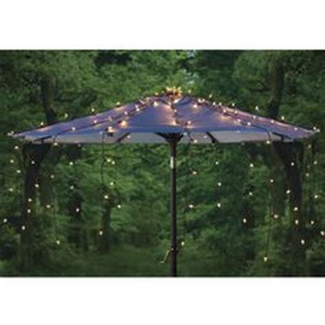 Plow And Hearth Patio Lights Patio Umbrella Plow And Hearth Home Citizen