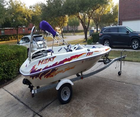 jet drive boats for sale in texas small boats for sale in texas used small boats for sale