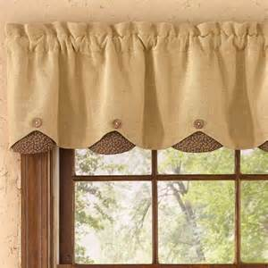 Spice Colored Curtains Decor 17 Best Images About Pattern Spice On Window Treatments Table Runners And