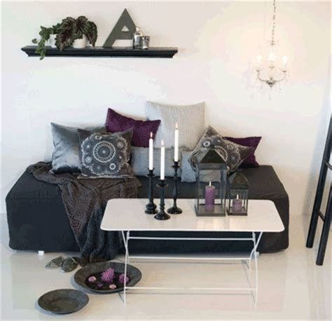 danish home decor danish home decor what do you think decorology