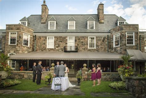 mclean house toronto wedding venues creative wedding options