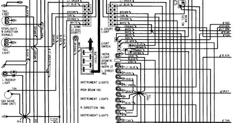 diagrams 15001000 ls1 wiring schematic wiring harness