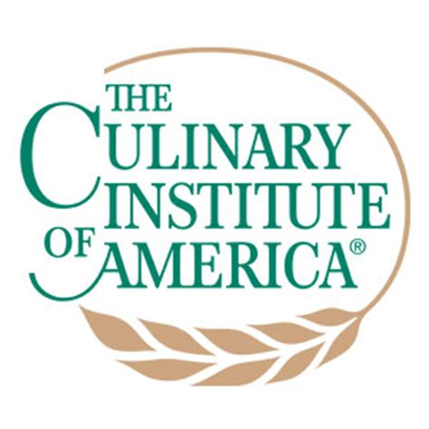 the culinary institute of america home the culinary institute of america