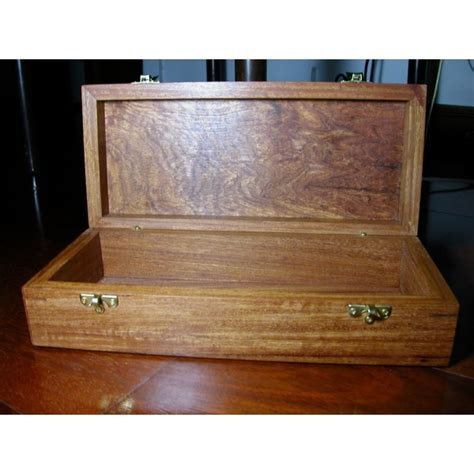 kayasidh shop for your beloved watches solid wood