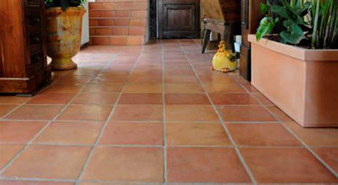 terracotta fliesen 30x30 antike terrakotta steinb 214 den von bodewa in salzburg