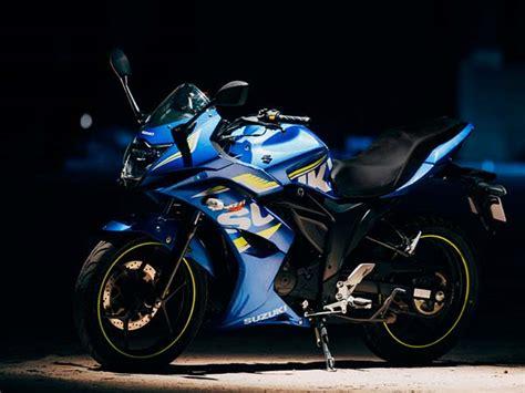 Suzuki Motorcycle Dealerships by Suzuki 2wheelers Inaugurates Two New Dealerships In Pune