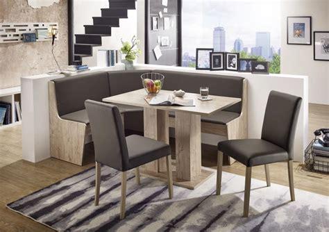dekor klein esszimmer - Buffets Für Den Speisesaal