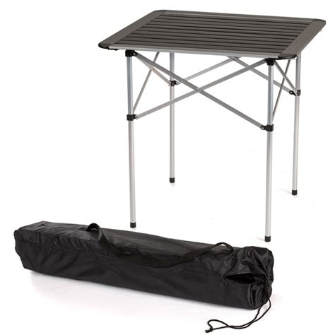 lightweight table folding cing table lightweight portable outdoor