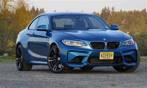 2016 bmw m2 review 187 autonxt