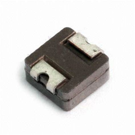 taiwan power inductor taiwan high current and low profile power inductor with high saturation value and 1 to 5mhz