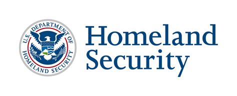 IAVM, the U.S. Department of Homeland Security, and the U