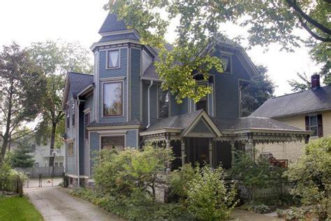 home design kalamazoo mi 1895 kalamazoo mi superb queen anne historic home with