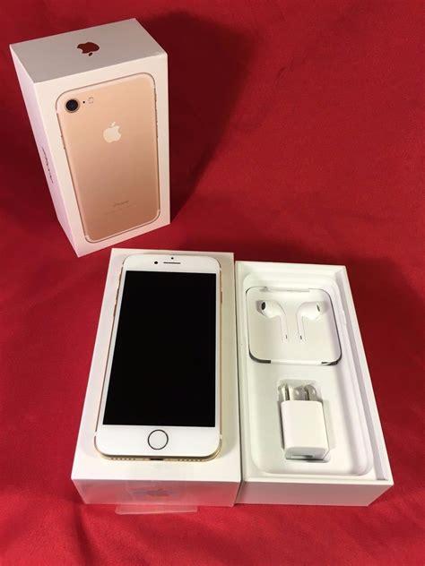 apple iphone  factory unlocked att  mobile protect  phones