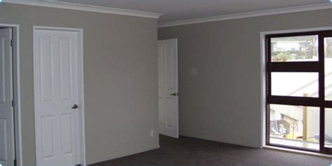 interior decorators whitby painting decorating wellington painters decorators porirua