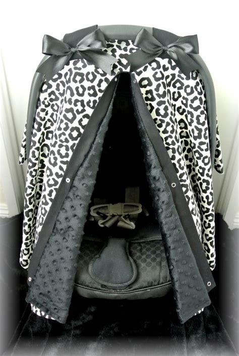minky car seat covers discontinued black minky car seat canopy car seat